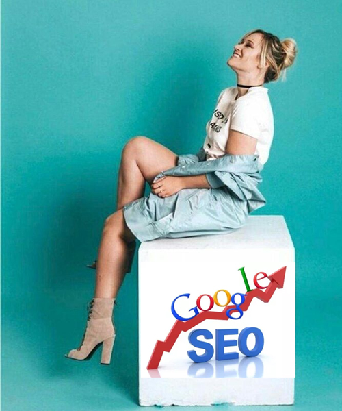 adult seo optimizare